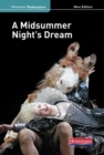 A Midsummer Night's Dream (new edition) - Book