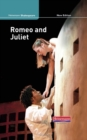 Romeo and Juliet (new edition) - Book