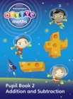Heinemann Active Maths - First Level - Exploring Number - Pupil Book 2 - Addition and Subtraction - Book