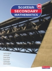 Scottish Secondary Mathematics Red 3 Student Book - Book