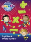 Heinemann Active Maths - Exploring Number - Second Level Pupil Book - 8 Class Set - Book