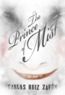 The Prince of Mist NWS - Book