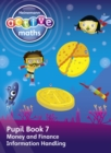 Heinemann Active Maths - First Level - Beyond Number - Pupil Book 7 - Money, Finance and Information Handling - Book