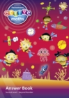 Heinemann Active Maths - Second Level - Beyond Number - Answer Book - Book
