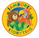 Jamboree Storytime Level B: The Cat and the Monkey's Tail Storytime Pack - Book