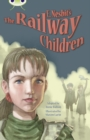 Bug Club Independent Fiction Year 5 Blue B E.Nesbit's The Railway Children - Book