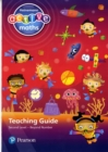Heinemann Active Maths - Second Level - Beyond Number - Teaching Guide - Book