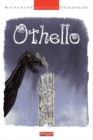 Heinemann Advanced Shakespeare: Othello - Book
