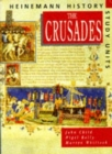 Heinemann History Study Units: Student Book.  The Crusades - Book
