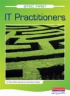 BTEC First for IT Practitioners Student Book - Book