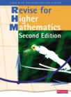 Heinemann Higher Mathematics Revision Book - - Book