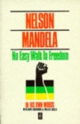 No Easy Walk to Freedom - Book