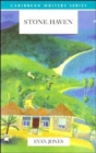 Stone Haven (Caribbean Writers Series) - Book