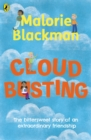 Cloud Busting : Puffin Poetry - Book
