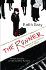 The Runner - Book