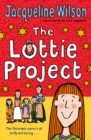 The Lottie Project - Book