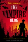 The Vampire Blog - Book