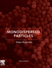 Monodispersed Particles - Book