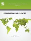 Ecological Model Types : Volume 28 - Book