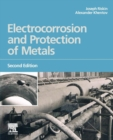 Electrocorrosion and Protection of Metals - Book
