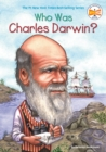 Who Was Charles Darwin? - Book