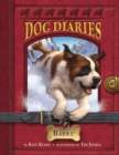 Dog Diaries #3: Barry - Book