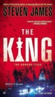 The King : The Bowers Files - Book
