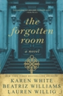 The Forgotten Room : A Novel - Book