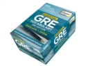 Essential GRE Vocabulary, 2nd Edition: Flashcards + Online : 500 Essential Vocabulary Words to Help Boost Your GRE Score - Book