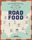 Roadfood, 10th Edition - eBook