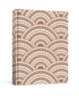 House Industries Copper Linen Journal - Book