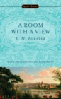 A Room with a View - Book