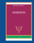 Marmion - Book