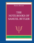 The Note-Books of Samuel Butler - Book