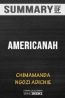 Summary of Americanah : Trivia/Quiz for Fans - Book