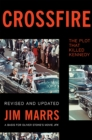 Crossfire : The Plot That Killed Kennedy - Book