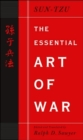 The Essential Art of War - Book