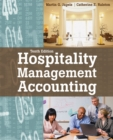 Hospitality Management Accounting - Book