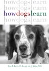 How Dogs Learn - eBook