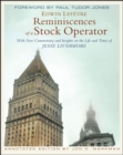 Reminiscences of a Stock Operator : With New Commentary and Insights on the Life and Times of Jesse Livermore - Book