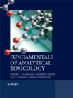 Fundamentals of Analytical Toxicology - eBook