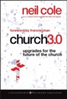 Church 3.0 : Upgrades for the Future of the Church - eBook