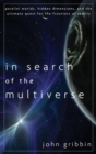 In Search of the Multiverse - Book