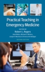 Practical Teaching in Emergency Medicine - Book