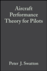 Aircraft Performance Theory for Pilots - eBook