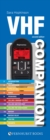 VHF Practical Companion 2e - Book