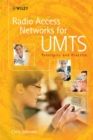 Radio Access Networks for UMTS - eBook
