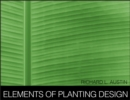 Elements of Planting Design - Book