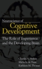 Neuroscience of Cognitive Development - eBook