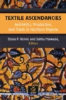 Textile Ascendancies : Aesthetics, Production, and Trade in Northern Nigeria - Book